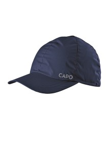 CAPO-GORETEX BASEBALL CAP
