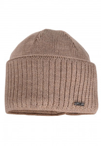 CAPO-DALE CAP recycled yarn